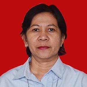 Dra. Barbara Yosephita Tethool