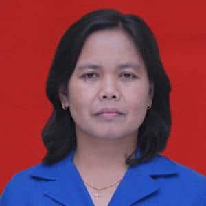 Christiana Sunaryani