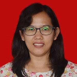 Emilia Tri Ambarwati