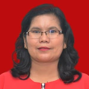 Salawati Br. Ginting