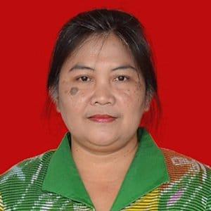 Susana Dewi Ambarwati