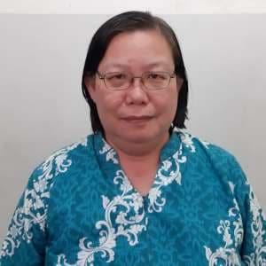 Tjhia Hong Tjen