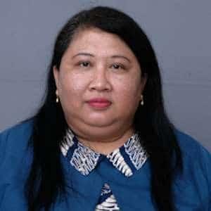 Yohana Danik Wijayanti
